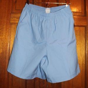  KORET  Shorts Size 14